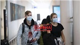 Lần đầu tiên trong lịch sử, trường đại học ở Australia cho sinh viên nghỉ học đến giữa tháng 3 vì virus Corona