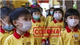 Hong Kong tiếp tục cho học sinh nghỉ học đến đầu tháng 3