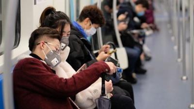 Lượng sinh viên Trung Quốc du học nước ngoài dự kiến giảm mạnh trong năm nay vì Covid-19