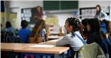 Con số báo động: khoảng 10 triệu trẻ em có thể không được trở lại trường học sau đại dịch Covid-19
