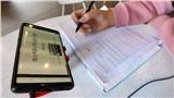 Hàn Quốc: Gian lận thi cử bùng phát nhan nhảntrong kỳ thi trực tuyến