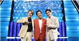 Hot streamer Cris Phan mở hàng 'Tường lửa' mùa 2, liệu có chinh phục được giải thưởng 6,2 tỷ đồng?