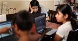 Trường học ở Mỹ vật lộn để mở cửa giữa đại dịch