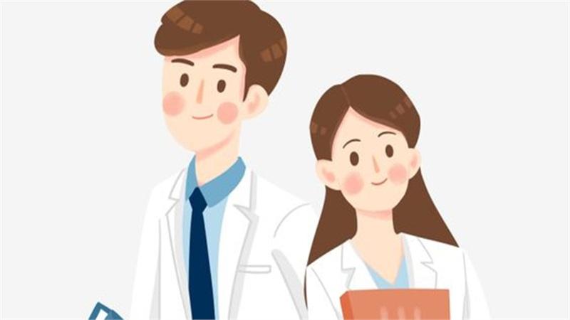 Nam bác sĩ đăng đàn tuyển người yêu như tuyển dụng nhân sự: Ưu tiên tốt nghiệp chuyên khoa 1 hoặc Thạc sĩ