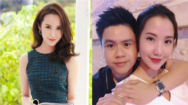 Primmy Trương là ai mà 'chốt hạ' được đám cưới với thiếu gia đào hoa Phan Thành?