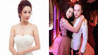 'Người tình tin đồn' của Cao Thái Sơn - Miss teen 2010 Đoàn Dạ Ly qua đời ở tuổi 25 vì ung thư