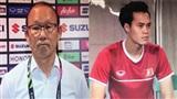 Trước khi trận bán kết giữa Việt Nam và Philippines diễn ra, HLV Park Hang-seo đã nói gì?