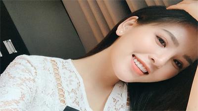 'Thánh nữ Mì Gõ' Phi Huyền Trang: 'Càng tổn thương càng mạnh mẽ'
