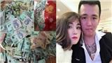 'Chồng nhà người ta': tiết kiệm 200 triệu trong 9 tháng để đưa vợ đi đẻ
