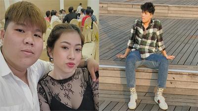 Nam sinh 9X quyết tâm giảm 25kg trong 3 tháng vì khao khát mặc đồ đẹp
