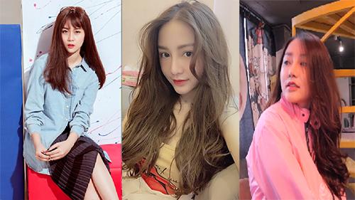 MisThy, Hera và những nữ streamer dễ thương nhất trong làng game Việt
