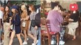 Hậu AAA 2019: ITZY xinh đẹp dạo Hồ Gươm, Lee Daehwi (AB6IX) thảnh thơi ngồi cafe và đi siêu thị