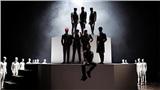 Giữa 'rừng' tân binh, đâu là nhóm nhạc được idol 'gạo cội' nhà YG ấn tượng nhất?