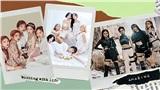 BXH thương hiệu girlgroup tháng 4/2020: Red Velvet thăng hạng bứt phá, ngôi vương vẫn xa tầm tay BlackPink