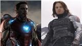 'Lăng xê' Iron Man lên đến nóc, Avengers: Endgame vẫn xây dựng thiếu sót một tình tiết sau đây