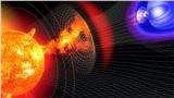 Trái Đất đang bị gió Mặt Trời tấn công ở tốc độ 414 km/giây: Xuất hiện 2 điều khiến giới khoa học lo sợ