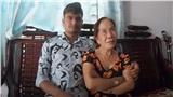 Vụ 'cô dâu 65' lấy thanh niên ngoại quốc: Con dâu hơn mẹ chồng 9 tuổi, chồng suýt soát tuổi cháu ngoại của vợ
