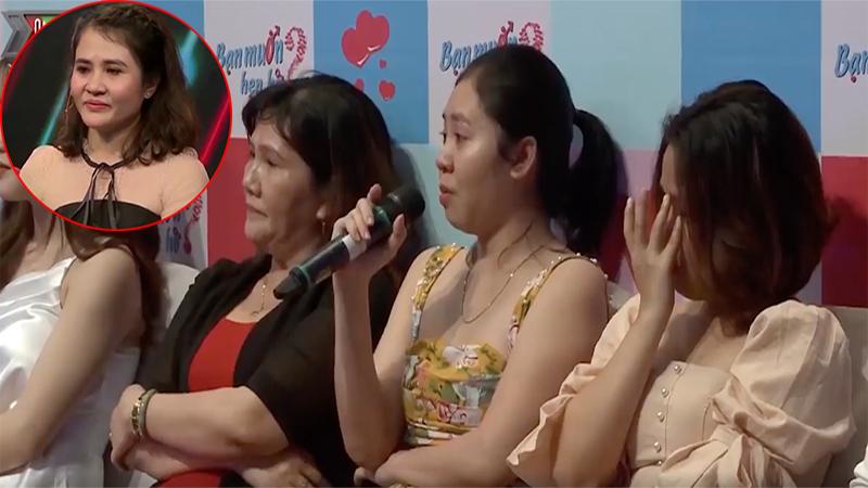 Cô gái 31 tuổi'nhịn' lấy chồng, dành cả thanh xuân để lo cho mẹ và 2 em khiến nhiều người xúc động