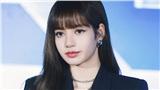 Lisa (Blackpink) bị đe dọa tính mạng ở Hàn: YG và đại sứ quán Thái Lan lên tiếng!