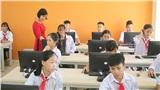 Hà Nội chính thức vận hành Hệ thống Học và Thi trực tuyến V-Study