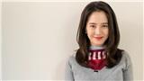 Tiết lộ lý do muốn rời 'Running Man', mợ ngố Song Ji Hyo tuyên bố sẽ kết hôn nếu…