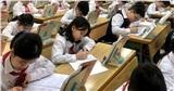 Lồng ghép tối đa về bình đẳng giới trong sách giáo khoa mới