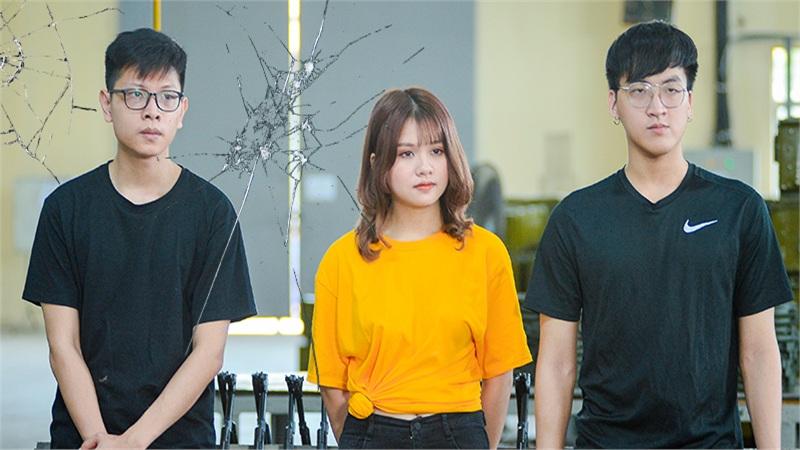 Xạ thủ đua tài tập 2: Đội Khoá Nòng nảy sinh mâu thuẫn, Linh Nhím tự hào về hotgirl, thất vọng vì Bomman không hoàn thành nhiệm vụ