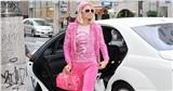 8 xu hướng thời trang celeb diện tùy hứng nhưng trở thành cơn sốt nhiều thập kỷ