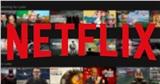 Netflix sẽ ngừng thu phí những tài khoản không hoạt động