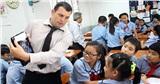 Học sinh tốt nghiệp THPT ở nước ngoài hoàn toàn có thể tham gia tuyển sinh vào tất cả các đại học