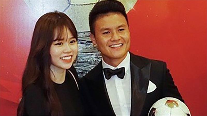 Huỳnh Anh 3 lần nói muốn làm đám cưới, trở thành cô dâu, đoạt chú rể: Nhắc khéo Quang Hải hay chỉ là vui đùa?