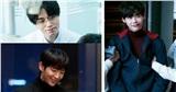 Khi những nam diễn viên họ Lee vào vai ác nhân: Lee Dong Wook và Lee Jun Ki được dịp bùng nổ, Lee Jong Suk nhận về không ít lời chê bai