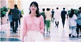 Fan hâm mộ phát hiện Song Hye Kyo thường xuyên thể hiện sự yêu thích cuồng nhiệt với người này, hóa ra mối quan hệ thân thiết suốt 20 năm nay