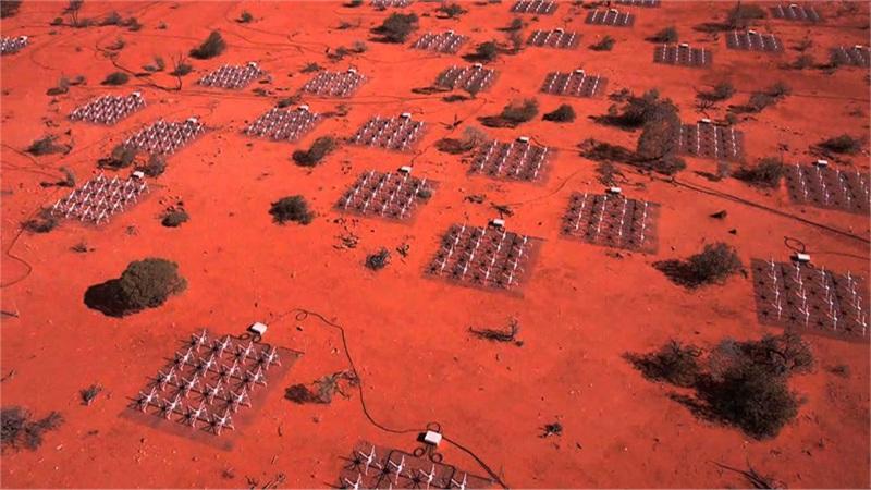 Hành trình săn tìm người ngoài Trái Đất: Đích thành công đang ở rất gần?