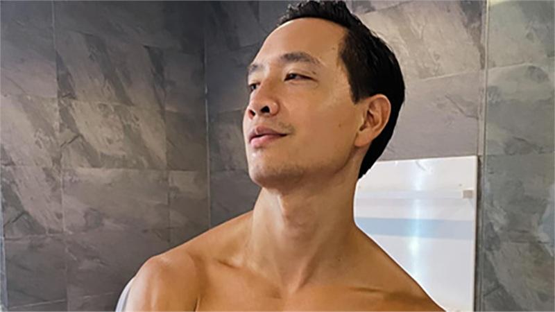 http://tiin.vn/chuyen-muc/sao/kim-ly-khoe-anh-body-do-chinh-ho-ngoc-ha-chup-ba-bau-nhanh-chong-vao-thanh-minh-khien-ai-cung-phi-cuoi-1.html