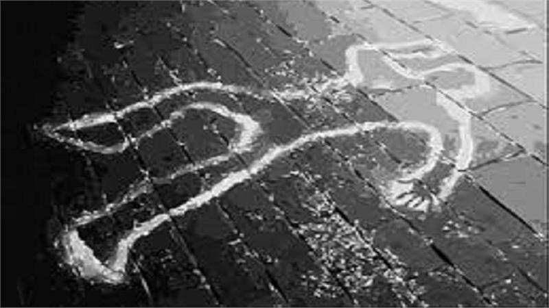 Mâu thuẫn tại quán ăn, nam thanh niên bị chém tử vong