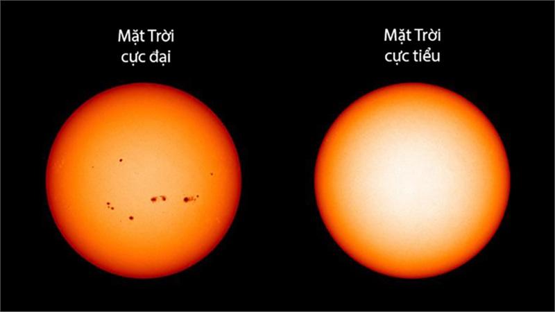 'Hỏa ngục' 5.500 độ bước sang chu kỳ mới: Giới khoa học chỉ ra 3 mối lo; Con người có bị ảnh hưởng?