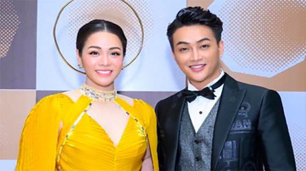 TiTi (HKT) công khai người tình trong mộng, danh tính không phải Nhật Kim Anh