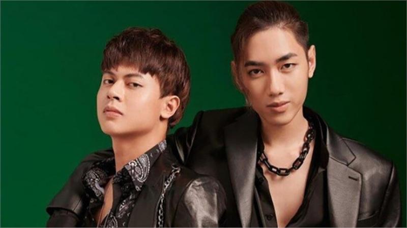 'Gà cưng' APJ của K-ICM hát live lạc tone, dân mạng nghe xong sững sờ vì khác xa bản gốc
