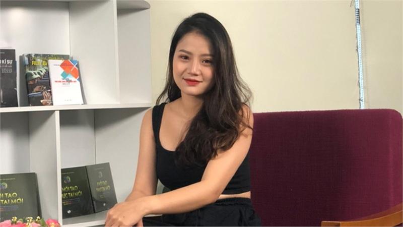 Nữ diễn viên đóng 'tiểu tam' trong clip đánh ghen đình đám trên phố Tô Hiệu: 'Nếu chọn lại, tôi vẫn nhận vai này'