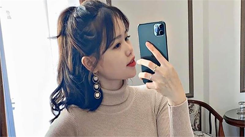 Bạn gái Quang Hải mua nhà