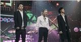 Rap Việt phá kỉ lục thế giới về lượng người xem trực tuyến trên Youtube