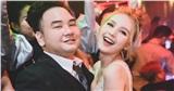 Vợ streamer giàu nhất Việt Nam, diện váy cưới 28 tỷ trong hôn lễ là ai?