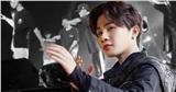 Jack bất ngờ trình diễn demo bài mới 'sung' không kém Hoa Hải đường tại soundcheck đêm nhạc ở Đà Nẵng