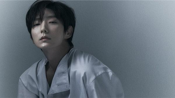 Lee Joon Gi chia sẻ về áp lực chuyện 'lấy vợ', phần 2 của Người tình ánh trăng