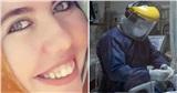 Bị 3 bệnh viện từ chối nhận điều trị, thai phụ nhiễm Covid-19 tử vong
