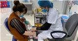 Bệnh viện tuyến đầu chống dịch có thêm đơn vị khám theo yêu cầu và tiêm chủng vắc xin