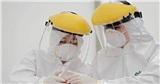 Tin vui sáng 5/12: Tất cả F1, F2 của các ca nhiễm tại TP.HCM đều âm tính với SARS-COV-2
