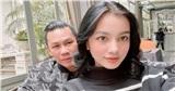 HOT: Chồng cũ Lệ Quyên hẹn hò bạn gái mới kém 27 tuổi, từng là thí sinh Hoa hậu Việt Nam 2020?