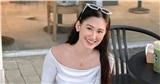 Đám tang Á hậu Philippines và clip ghi lại toàn bộ tình trạng của người đẹp này trong đêm định mệnh